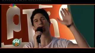 boys and noise κάνε κάτι fm live 7 06 2013