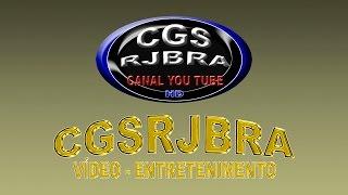 "Sarah Brightman & Andrea Bocelli - Time To Say Goodbye ""Con Te Partirò"" (Tradução) HD"