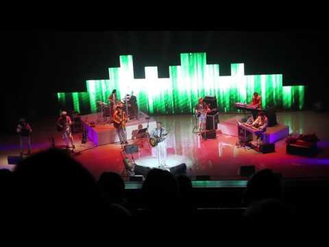 Концерт Александра Новикова в Екатеринбурге. Презентация альбома Блатной.