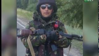У Корюківці ветеран АТО відкрив власну кузню