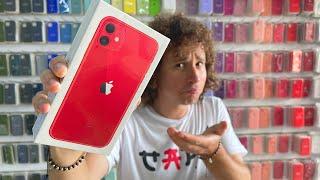 Visitando las tiendas Apple FAKE de Venezuela