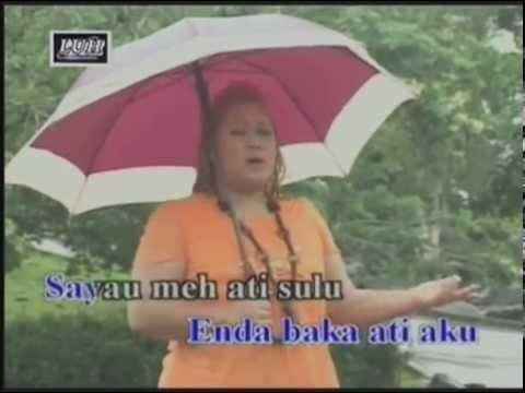 Nadai Ganti Nuan - Winnie Albert