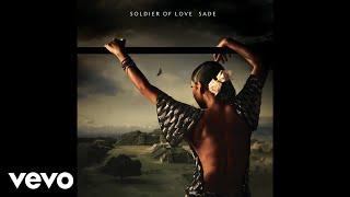 Sade - Skin (Audio)