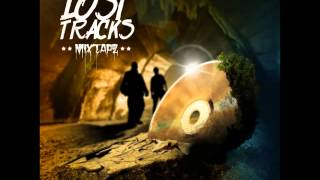 12.Kroksy Feat Saro - Danger (Prod Karl Colson)