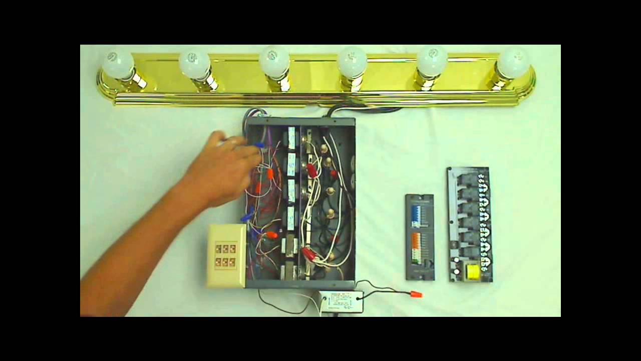 maxresdefault touchplate zonez lt retrofit youtube touch plate relay wiring diagram at honlapkeszites.co