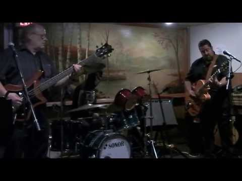 Link Wray  Rumble on the Docks cover by Sons of Octomom 5713