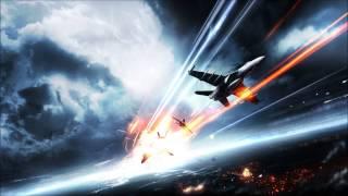 Zero - Ace combat Zero