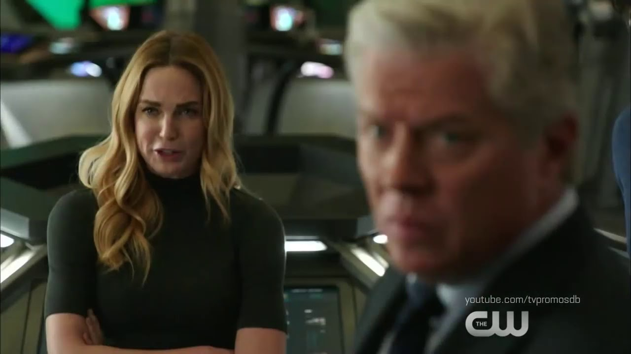 the flash s04e03 promo