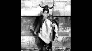 Moondog - Frost flower