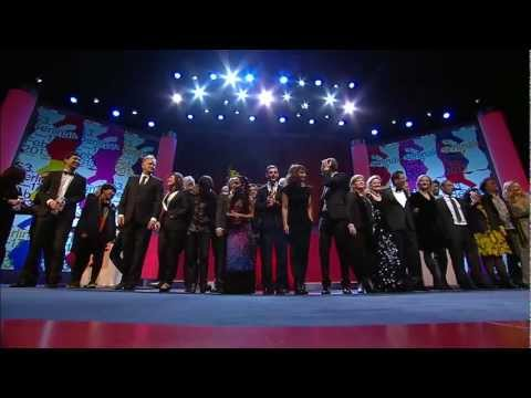 Berlinale 2013: Highlights at Berlin International Film Festival (II)