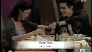 Jade and Andy: Baliw na PagIbig [Xian-Kim]
