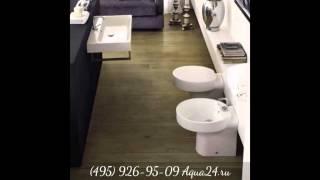 Обзор унитазов Kerasan от Aqua24.ru(Слайд-шоу демонстрирует обзор итальянских унитазов Kerasan, выбрать и купить которые можно в нашем магазине..., 2016-03-16T14:17:00.000Z)