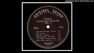 Oldies But Goodies Vol. 2 - Side 2