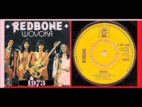 Redbone Wovoka Vinyl Youtube