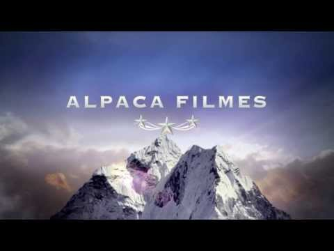 Trailer do filme O Segredo dos Incas