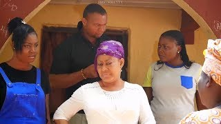 Unfriendly Home Season 2{Ngozi Ezeonu & Chizzy} Latest Nigerian Movies| Nollywood Movies