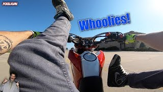 sno-cones-and-wheelies-cr500-kart-update-pt-2