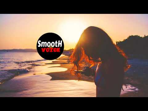 Jess Glynne - All I Am (THRDL!FE Remix)