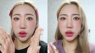 손톱 연장하고 어기적 어기적 겟레디윗미ㅋㅋㅋ(feat.…