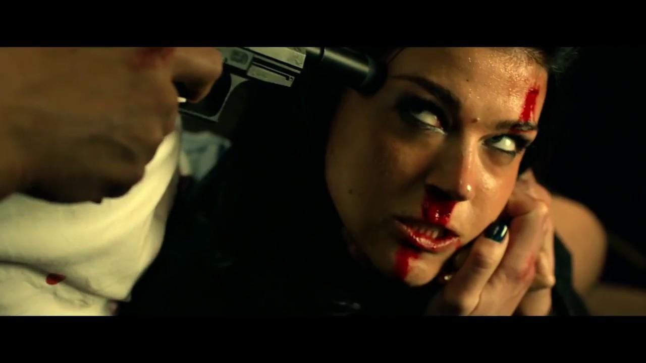 Download John Wick 2014 - Best Scene - Wick Vs Perkins Fight