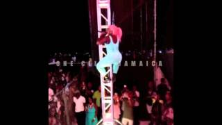 SPICE DELIVERS A STEAMY PERFORMANCE IN BARBADOS 2016  Pt.2
