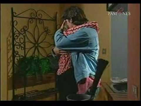 A Todo Corazon (Final) 120-4