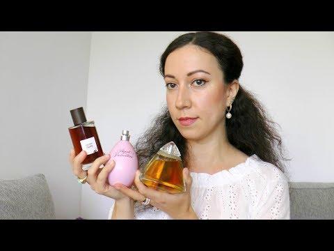 Бюджетная парфюмерия! Не уступают люксу!!!