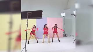 Download Video KEPONAKAN DEPE... LAGU LEBBY VS LAGU MELDI MP3 3GP MP4