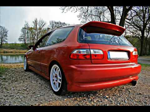 N together with E A B additionally  likewise Img Zpsukw C M X as well Honda Civic Eg Led Halo Projector Headlights. on red eg hatch