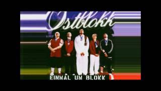 Ostblokk feat. Snoop Dogg - Yeah