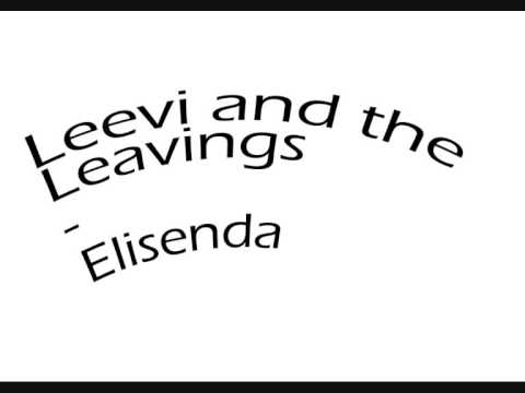 leevi-and-the-leavings-elisenda-purkki