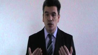 Как вылечить жировой гепатоз? Лечение жирового гепатоза, стеатогепатита народными средствами