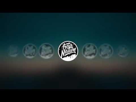 Vowl - District (feat. Take/Five