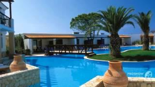 курорт в греции с детьми отели 5 звзд цены(, 2014-12-30T11:38:38.000Z)