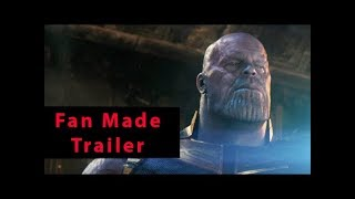 "Avengers Infinity War TV Spot ""Lost Hope"" HD (NEW) (2018) Robert Downey Jr   Avengers 3 Movie"