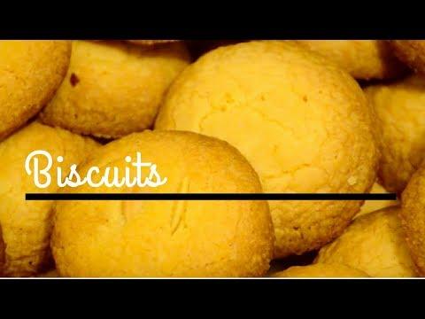 recette-biscuits-au-beurre-brûlé-simple-et-rapide-♡