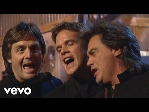 Marty Stuart & His Fabulous Superlatives - This Little Light of Mine [Live]