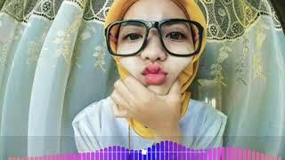 Download DJ MAMA BELI HP SAMSUNG REMIX TERBARU