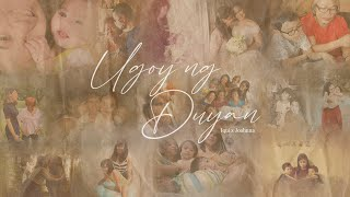 Ugoy ng Duyan | Mother's Month - Iqui x Joahnna