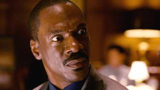 A THOUSAND WORDS Trailer 2012 Eddie Murphy Movie - Official [HD]