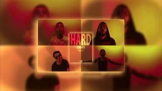 HARD CHORS - IRA HET