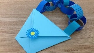 Do it yourself hobby videos do it yourself hobby clips clip origami do it yourself hobby ideas solutioingenieria Image collections