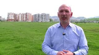 Përgjegjësja e Kadastrës grabiste tokat në Tiranë - Top Channel Albania -   News - Lajme