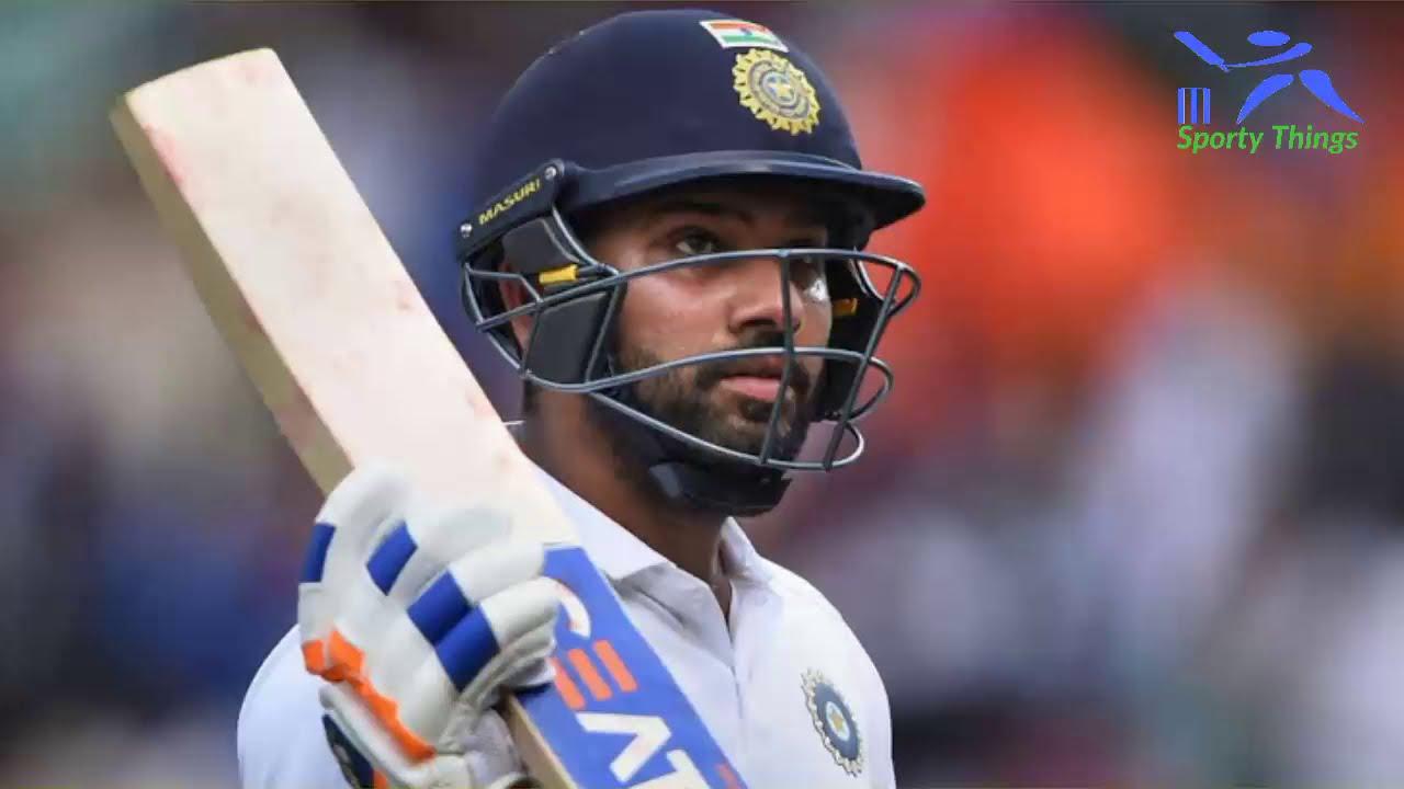 Rohit Sharma ने रच दिया इतिहास | IND vs ENG 3rd Test Day 2 Highlights |3rd Test Live