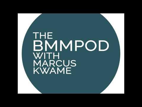 JOHN BARCHARD podcast interview - BGN Radio / Sports Radio 94WIP host