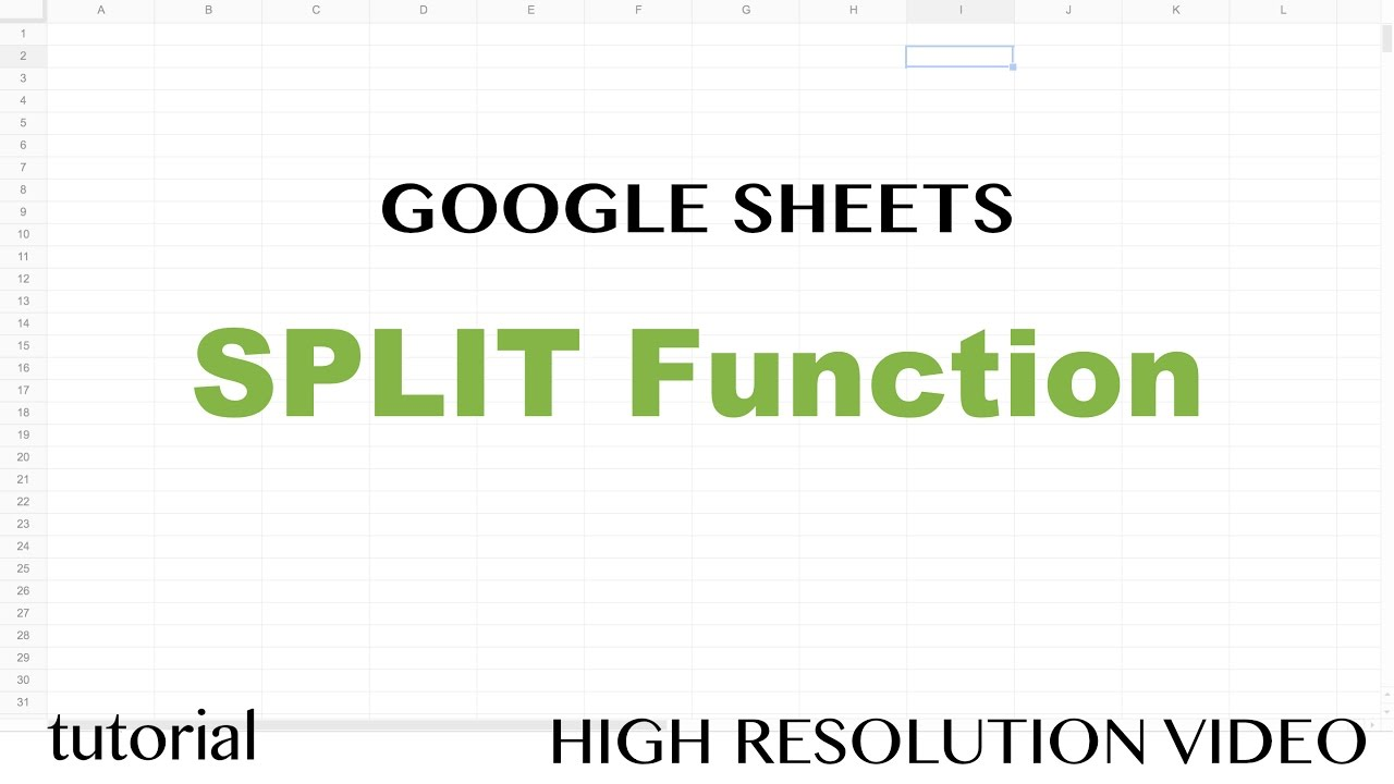 Learn Google Sheets Archives - Chicago Computer Classes