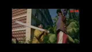 Kakkaykkum Poochakkum Kalyanam Part-15