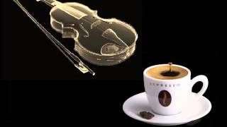 عبد الحليم حافظ  - قارئة الفنجان