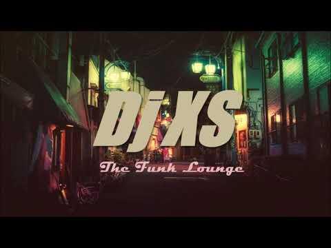 Lounge Beats - Chillout Music Mix 2019 - Dj XS Jazz Funk, Soul, Chill Hop & Deep Boogie