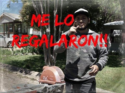 ME REGALARON UN MERCEDES BENZ Y NO SE QUE HACER CON EL!!|JARED NICOLAS.